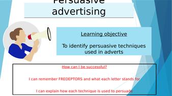 Persuasive-advertising-L1--adverts.pptx