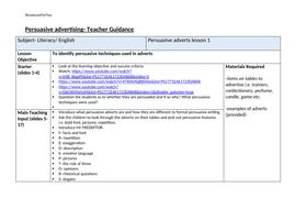 Persuasive-advertising--lesson-1-plan.docx