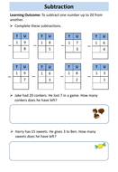 preview-images-AQA-Add-and-Subtract-to-20-component-2-workbook-entry-1-21.pdf