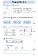 preview-images-AQA-Add-and-Subtract-to-20-component-2-workbook-entry-1-28.pdf