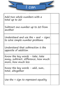 preview-images-AQA-Add-and-Subtract-to-20-component-2-workbook-entry-1-30.pdf