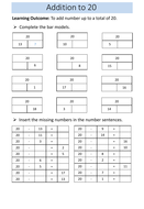 preview-images-AQA-Add-and-Subtract-to-20-component-2-workbook-entry-1-13.pdf