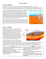 Lesson-2--Formation-of-Volcanoes.docx