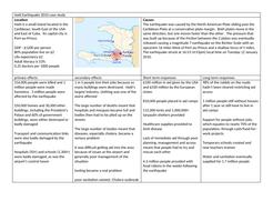 Lesson-7-Haiti-and-Christchurch.docx