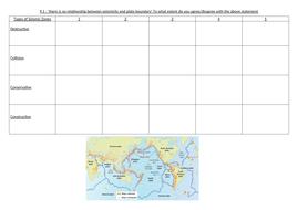Lesson-1-Earthquakes.docx
