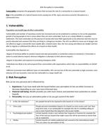 Lesson-5-Risk-Perception.docx