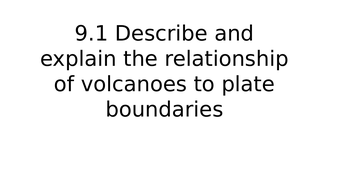 Lesson-2--Volcanoes-Distribution-and-Formations.pptx