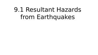 Lesson-3--Earthquake-Hazards.pptx