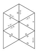 2x-table-tarsia.pdf