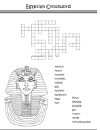 Egypt-CrossWord.pdf