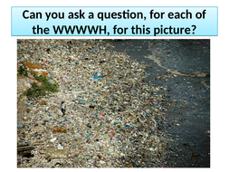 Pacific-Garbage-Patch.ppt