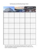 Lesson-3---Earthquake-proof-building-design-sheet.docx