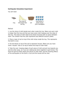 Lesson-2---Earthquake-Simulation-Experiment-Instructions.docx