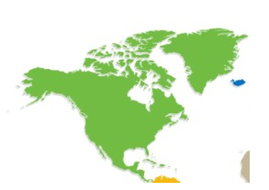 Continents-for-world-map---Lesson-1.docx