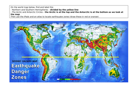 Lesson-1---World-Map---Answers.docx