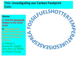 Reducing-Carbon-Footprint.ppt