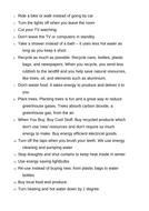 Top-15-energy-saving-tips.doc