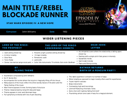 star-wars-wider.pdf