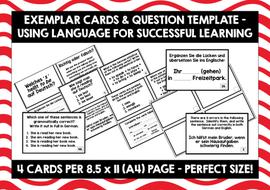 GERMAN-TASK-CARDS-4.jpg