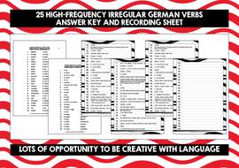 GERMAN-TASK-CARDS-5.jpg