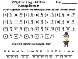 2-Digit---1-Digit-Addition-Thanksgiving-Message-Decoder.pdf