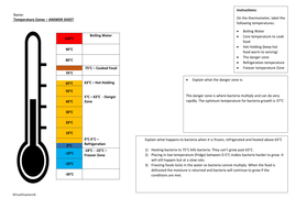 Temperature-Zones-Homework---Answers.pdf