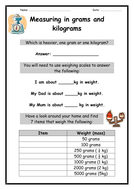 Measuring-in-grams-and-kilograms.pdf