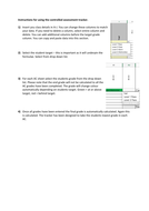 Instructions-for-using-the-controlled-assessment-tracker.pdf