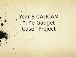 Textiles-Gadget-Case-Lesson-Powerpoint.ppt