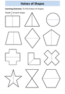 preview-images-AQA-ratio-halves-component-3-workbook-entry-1-8.pdf