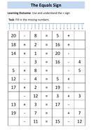preview-images-AQA-ratio-halves-component-3-workbook-entry-1-3.pdf