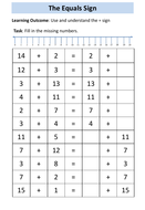 preview-images-AQA-ratio-halves-component-3-workbook-entry-1-2.pdf