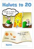 preview-images-AQA-ratio-halves-component-3-workbook-entry-1-1.pdf