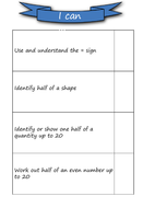 preview-images-AQA-ratio-halves-component-3-workbook-entry-1-25.pdf
