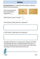 preview-images-AQA-ratio-halves-component-3-workbook-entry-1-10.pdf