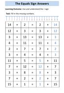 preview-images-AQA-ratio-halves-component-3-workbook-entry-1-26.pdf