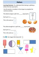 preview-images-AQA-ratio-halves-component-3-workbook-entry-1-9.pdf