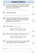 preview-images-AQA-ratio-halves-component-3-workbook-entry-1-24.pdf