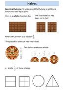preview-images-AQA-ratio-halves-component-3-workbook-entry-1-6.pdf
