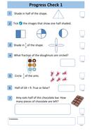 preview-images-AQA-ratio-halves-component-3-workbook-entry-1-23.pdf