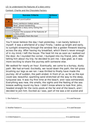Lesson-1---Sheet-for-books-with-SC.docx