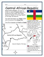 CENTRAL-AFRICAN-REPUBLIC.pdf