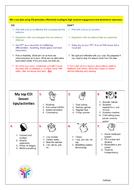 useful-tips-EDI.docx