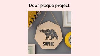 2D-Design-Door-plaque-project-.pptx