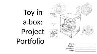 Toy-in-a-box-project-.pptx