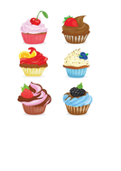 cupcakes-for-sorting-activity.docx