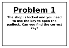 lesson-3-problem-solving-cards.docx