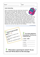 The-Best-Schoolbag.pdf