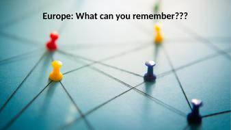 Europe-Quiz.pptx