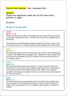 peer-assessment-preview.png